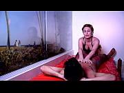 видеоприколы как снимали порно