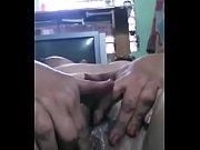 Amateur webcam porn günlük porno