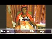 Naken massage stockholm svensk porfilm