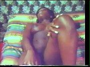 Flash sex games free sex webcam