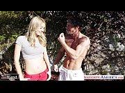 Erotische massage rosenheim fotograf und die fickluder