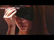 Video rør filippinske kvinder i danmark