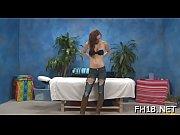 оттенки алого цвета порно фильм