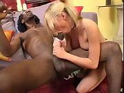 секс и коричневые выделения