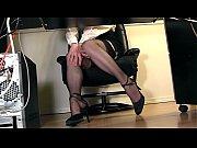 Видео порно беременная и много мужиков