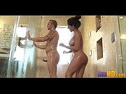 порно фото как мамаша учит сына лизать