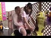 чулки корсеты секс порно фильмы