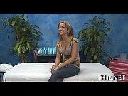 Erotiikka kauppa amatööri seksi videot