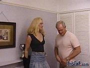 смотреть порно видео секса взрослых мужчин с молоденькими девушками