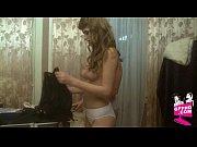 секс порно секс онлайн смотреть порно видео онлайн секс в