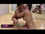 безопасный порно фильм сайт teros