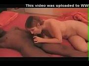 порно видео для мобильного не больше 1 об