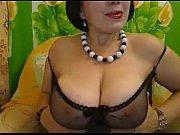зрелое онлайн порно видео
