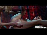 Suomalainen sex alastonsuomi videot