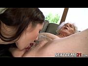 Gratis erotiskfilm stockholm escorts