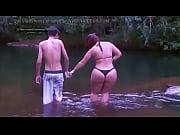 Sextreffen siegen fetisch pornofilme