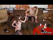 Sensuell massage uppsala sverige escort