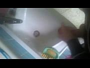 video-2012-11-16-14-48-50