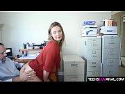 порно модели ариэль