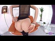 Massage vidéo massage erotique dunkerque