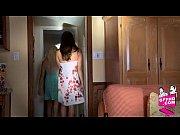 секс уроки видео женского оргазма с брызгами