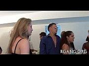 Thai massage vordingborg erotik massage