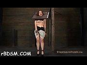 Sex in nylons promis in strapse
