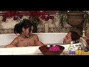 Sexiga underkläder butik sex video porno