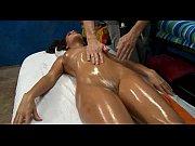 голые семьи в бане видео порно