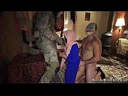 Порно с худыми и огромными хуями