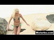 Смотреть порно видео брат ебет сестру онлайн