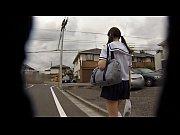 жестокое видео эротика