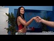 еротика фильмы онлайн в хорошем качеств