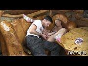 порно видео фейри тэйл