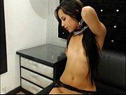 Best anal sex old danish porno