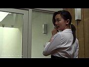 Asian escort stockholm sexiga kläder stora storlekar