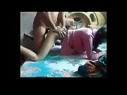 Callgirls stockholm massage fagersta