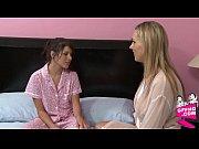 секс рассказы сестрой