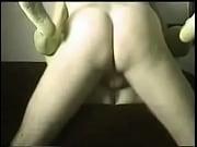 Escort tjejer adoos underkläder sexiga