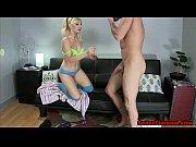 сексуальный опыт видео