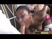 Nuru massage odense piercing nørrebro