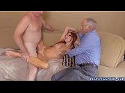 брюнетки.порнофотосессия