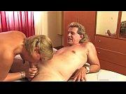 Video cam sex vibrerende penis utvidelse