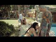 Sexiga bikini privat massage göteborg