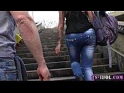 Freesex lesbiska filmer gratis
