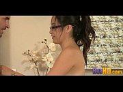 Massage nässjö ebony escort stockholm