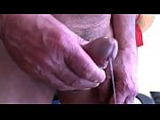 смотреть секс японское