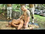 Royal thai massage spa södermalm