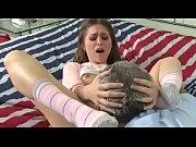 частное домашний видео секс из г.баку