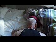 Erotisk massage nordjylland rejsekammerat søges